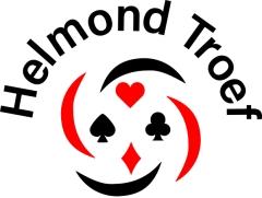Logo-Helmond-Troef
