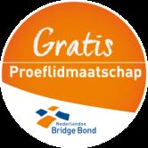 nbb-proeflidmaatschap-button_gratis_wit-300x300